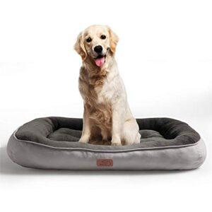 La Comparación De Colchon Para Perros Invierno Para No Confundirte Al Comprar. Mejor Precio Online