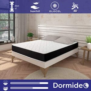 La Mejor Comparativa De Colchon 120215200 Ikea Por Precio Y Opiniones De Otros Compradores