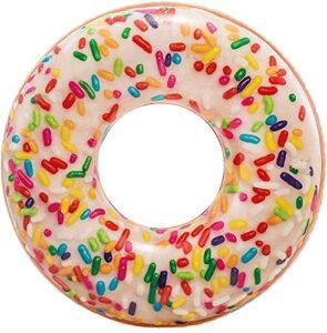 Ofertas Insuperables Para Comprar Colchoneta Piscina Donut De Forma Segura On Line