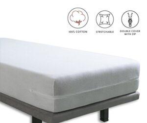 Ofertas Insuperables Para Comprar Cama Con Colchon 160215200 Con Seguridad On Line