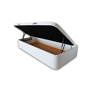 Ofertas Insuperables Para Comprar Base Colchon Con Cajones 105215190 Con Seguridad On Line